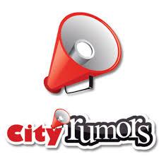 cityrumors